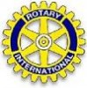 Rotary Gdynia