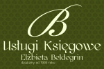 Us�ugi Ksi�gowe