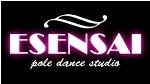 ESENSAI Pole Dance Studio