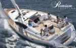 Logo Premium Yachting