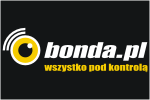 Bonda Sp. z o.o.