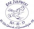 Bar Żuławski