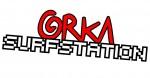 ORKA windsurfing, kitesurfing, katamarany