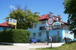 Bed & Breakfast �EGLARZ
