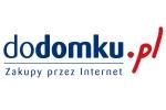 Dodomku.pl