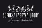 Sopocka Fabryka Urody