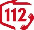 Centrum Powiadamiania Ratunkowego 112