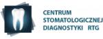 Centrum Stomatologicznej Diagnostyki RTG.