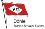 Dohle Marine Services Europe Sp. z o.o