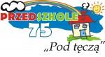 Przedszkole nr 75 Pod T�cz�