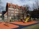 Gdańskie Autonomiczne Gimnazjum