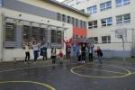 Sopockie Autonomiczne Gimnazjum