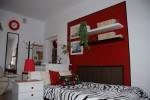 Apartament Bo�ena