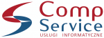 CompService - usługi informatyczne.