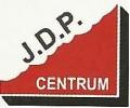 CENTRUM J. D. P. - Blacharstwo, lakiernictwo samochodowe