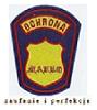 ACU  MARKO  Sp. z o.o.  Agencja Ochrony