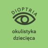 Dioptria *OKULISTYKA DZIECI�CA* ZEZ
