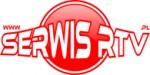 Serwis RTV Naprawa TV