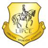 Logo Ośrodek Sportów Konnych Lipce