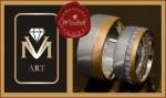 V&M-art Pracownia złotnicza