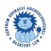 Centrum Edukacji Archeologicznej Błękitny Lew