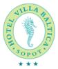 Hotel-Restauracja-Spa Villa Baltica