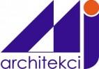 Autorska Pracownia Architektoniczna