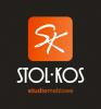 Stol-Kos - Meble