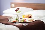 Hotel Astor ***