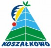 O�rodek Narciarski - Kosza�kowo