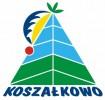 Ośrodek Narciarski - Koszałkowo