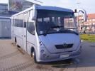 LEGION Pawe� Racho� - przewozy autokarowe