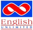 Ksi�garnia J�zykowa English Unlimited