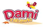 P.H. DAMI