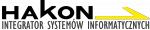 Hakon - opieka informatyczna