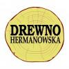 Logo Drewno Hermanowska