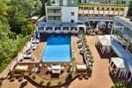 Bryza  Resort & Spa  w Juracie