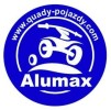Alumax Salon Sprzeda�y  Romet Partner