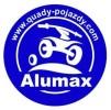 Alumax Salon Sprzedaży  Romet Partner