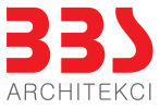 BBS ARCHITEKCI