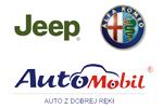 AUTO-MOBIL Autoryzowany Dealer