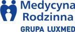 Centrum Medyczne Medycyna Rodzinna