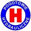 Pogotowie Hydrauliczne  24h/dobe
