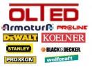 P.H.U OLTED - art. hydrauliczne i metalowe