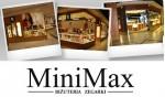 Mini Max