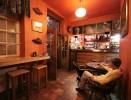 Balsam Cafe