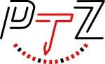 PTZ Pawe� Konop - LICZNIKI , FAP / DPF , AIR BAG