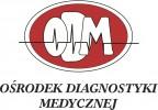 NZOZ O�rodek Diagnostyki Medycznej