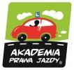Akademia Prawa Jazdy