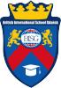 British International School Gda�sk